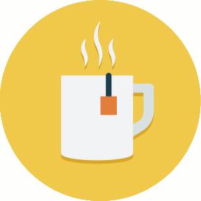 Darmowa kawa i herbata